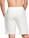 Pantalón corto Under Armour RIVAL FLEECE SHORT