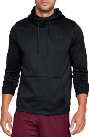 Mikina s kapucňou Under Armour ARMOUR FLEECE PO HOODIE