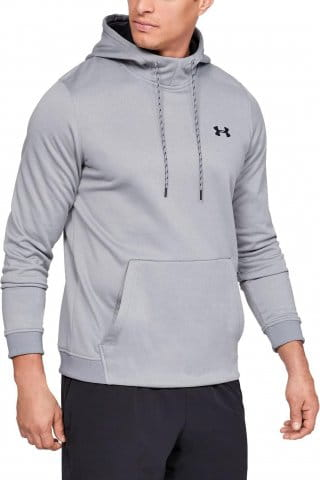 Felpe con cappuccio Under Armour ARMOUR FLEECE PO HOODIE