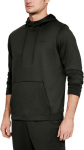 Mikina s kapucí Under Armour ARMOUR FLEECE PO HOODIE