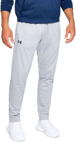 Hlače Under Armour ARMOUR FLEECE PANT