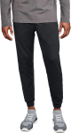 Nohavice Under Armour ARMOUR FLEECE JOGGER