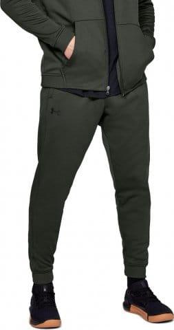 Kalhoty Under Armour ARMOUR FLEECE JOGGER