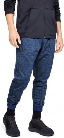 Pantalons Under Armour ARMOUR FLEECE JOGGER