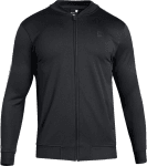 Under Armour SPORTSTYLE TRICOT TRACK JKT Dzseki