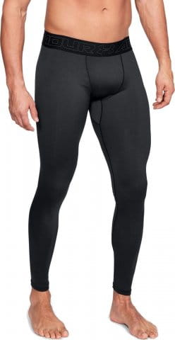 Hose Under Armour UA CG Legging