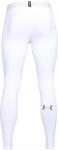 UA CG Legging