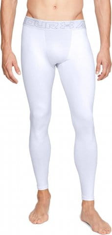 Pants Under Armour UA CG Legging