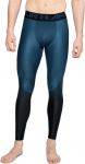 Kalhoty Under Armour HG Armour 2.0 Legging Grphc