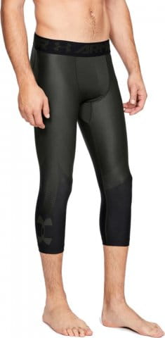 Pantaloni 3/4 Under Armour HG Armour2.0 3/4 LeggingNov