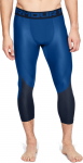 Nohavice 3/4 Under Armour HG Armour2.0 3/4 LeggingNov