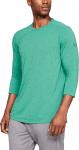 Tee-shirt à manches longues Under Armour UA Siro 3/4 Sleeve