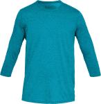Pánské tričko s 3/4 rukávy Under Armour SIRO