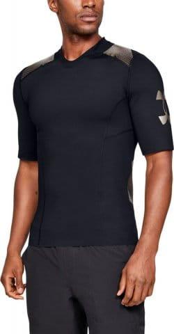 Camiseta Under Armour Perpetual Superbase Half Slv