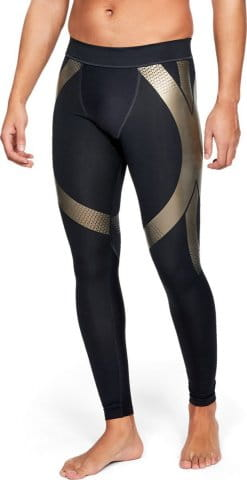 Pantaloni Under Armour Perpetual Superbase Legging