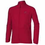 LITE-SHOW JACKET MEN