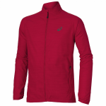Bunda Asics LITE-SHOW JACKET MEN