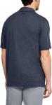 Pánské tričko s krátkým rukávem Under Armour CC Scramble