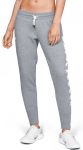 Cotton Fleece WM Pant