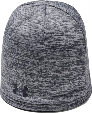 Bonnet Under Armour Men's Storm Beanie