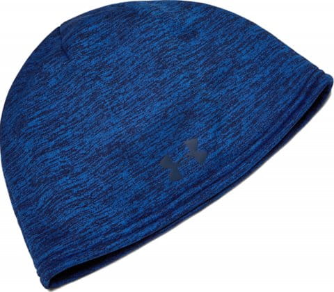 Caciula Under Armour Men's Storm Beanie