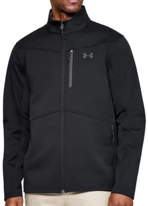 Jacke Under Armour Under Armour CGI Shield