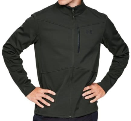 Chaqueta Under Armour Under Armour CGI Shield