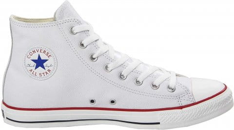 Obuv Converse converse chuck taylor as high leather