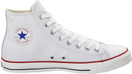 converse chuck taylor as high leather
