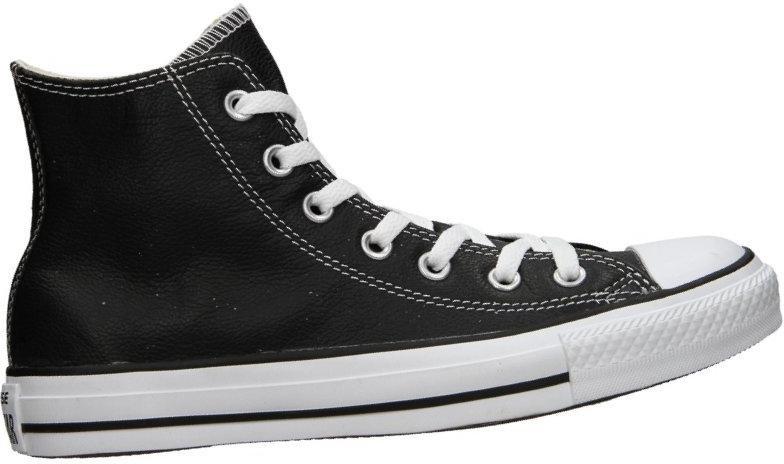 Converse chuck taylor as high leather Cipők