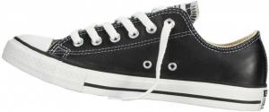 Obuv Converse 132173c-001