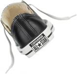 Converse 132173c-001 Cipők