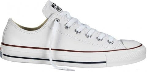 Schoenen Converse chuck taylor leather