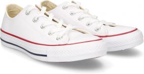 Converse chuck taylor leather Cipők
