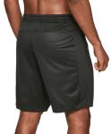Pantalón corto Under Armour MK1 Short Camo Print