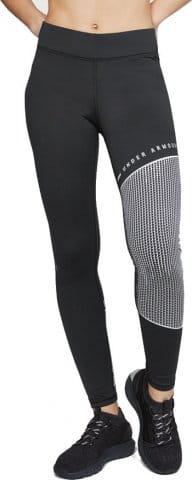 Pantaloni Under Armour UA CG Armour Block Gr Leging