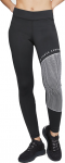 Kalhoty Under Armour UA CG Armour Block Gr Leging
