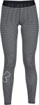 Kalhoty Under Armour FAVORITE GRPH LEGGING LOGO