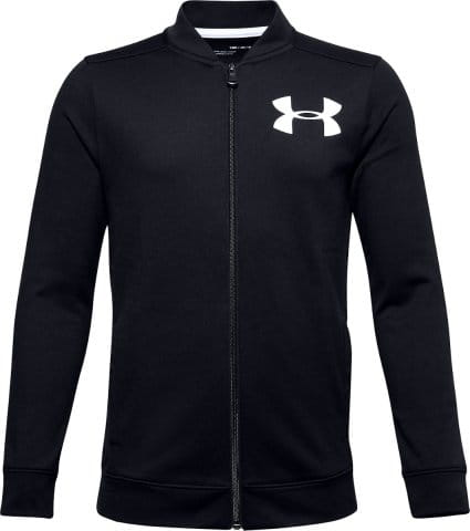 Jacheta Under Armour UA Pennant Jacket 2.0
