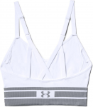 Reggiseni Under Armour Seamless Longline Bra