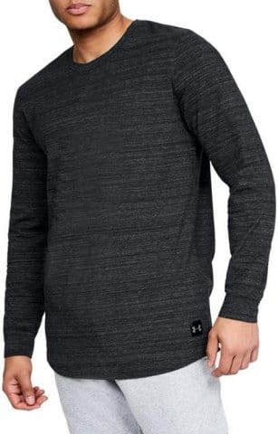 Long-sleeve T-shirt Under Armour UA Sportstyle LS