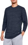 Pánské tričko s dlouhým rukávem Under Armour Sportstyle