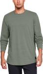 Camiseta de manga larga Under Armour UA Sportstyle LS