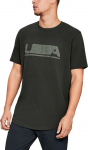 Camiseta Under Armour Versa Tee