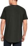 Pánské triko s krátkým rukávem Under Armour Versa