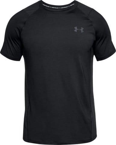 T-Shirt Homme Under Armour MK1 SS EU SMU T