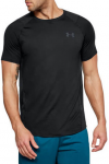 Triko Under Armour Raid 2.0 SS Left Chest