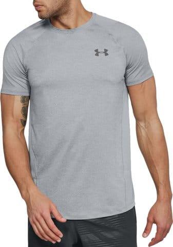Tee-shirt Under Armour MK1 EU SMU SS