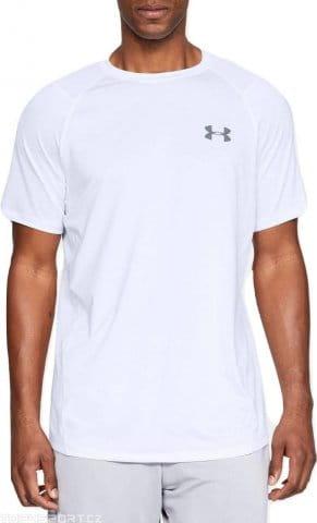 T-shirt Under Armour MK1 SS EU SMU