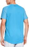 Camiseta Under Armour MK1 SS EU SMU